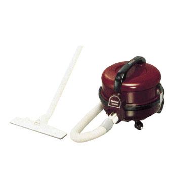 掃除機 店舗用 ナショナル MC-G100 4L (リットル) (ebm-1254-1)