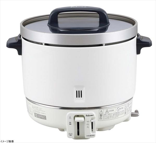 パロマ ガス炊飯器 PR-403SF 12・13A