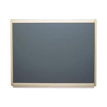 壁掛黒板 WO-S912 チョークウットーグリーン