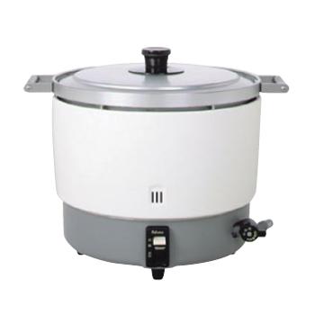 炊飯器 PR-8DSS ガス用 LP パロマ