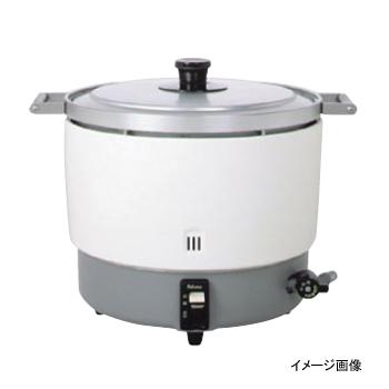 炊飯器 PR-81DSS ガス用 13A パロマ