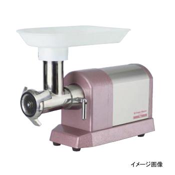 ハイパワーミンサー BN-550用永久プレート 2.4mm