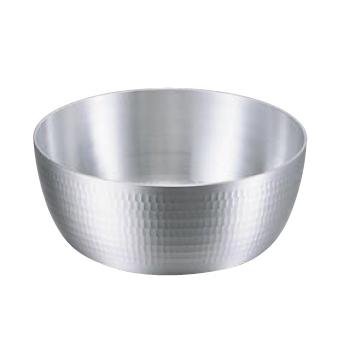 ヤットコ鍋 打出 アルミ 国内正規品 18cm 全店販売中