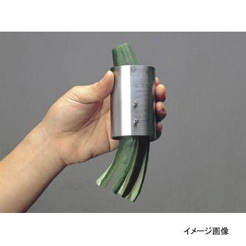 ハンディーきゅうりカッター HKY-6