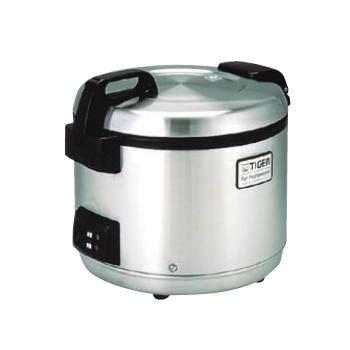 炊飯ジャー JNO-A270 業務用 電子式 タイガー