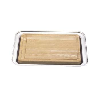 カッティングボードセット 木製 UK