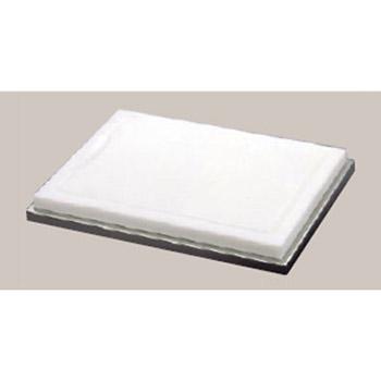 100%品質 カッティングボード 角型 PD-008 角型 プラスチック UK PD-008 UK, 山崎町:89cafcea --- hortafacil.dominiotemporario.com