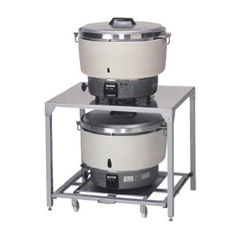 炊飯器置台 RAE-103 700×550×H600