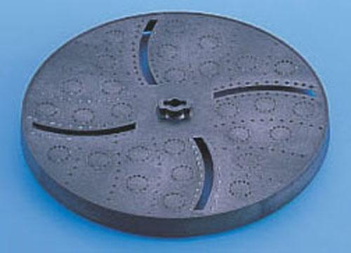 スライスボーイMSC-90用 おろし円盤 (CSL06011)