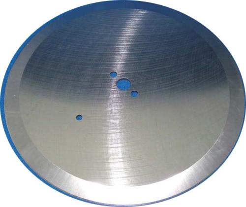 電動ジャンボキャベツーDRC-80 用部品 丸刃 (CKY12011)
