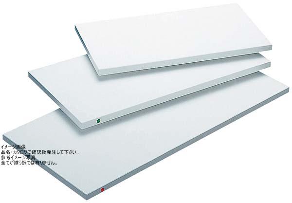住友 スーパー耐熱まな板 カラーピン付 30SWP 青