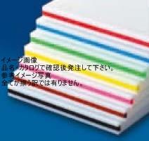 住友 スーパー耐熱まな板 カラーライン付 30SWL 青