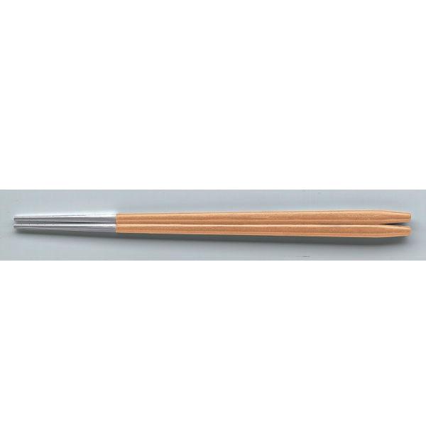 箸先アルミ焼肉箸(10膳入) ベージュ 90031360 (RHSQ104):スタイルキッチン