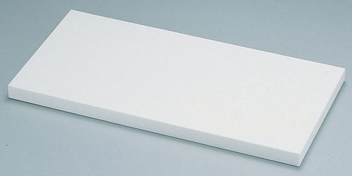 トンボ 抗菌剤入り 業務用まな板 1200×450×H30mm (AMN09011)
