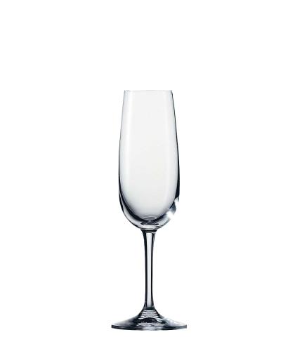 アイシュ ヴィノ・ノビレ シャンパン 25511070(6個入) (RAI2401)
