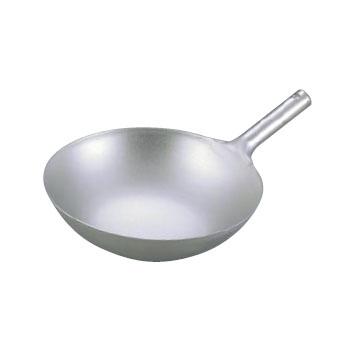 中華鍋 片手 超軽量 純チタン 36cm