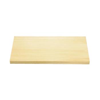 まな板 木曽桧 750×330×30