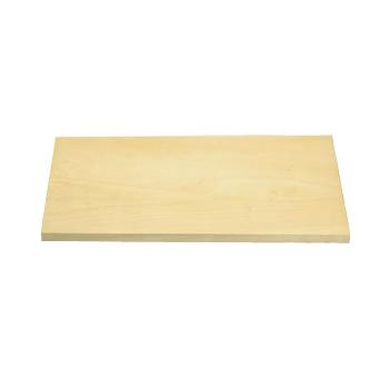 まな板 スプルス 900×450×90