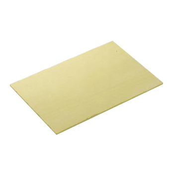 まな板 ソフトタイプ ゴム製 A-K7 1000×1000×H8