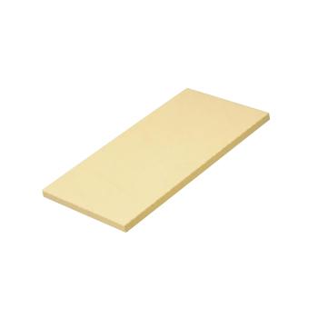 まな板 ハイソフト ポリエチレン H16B 1800×900×30