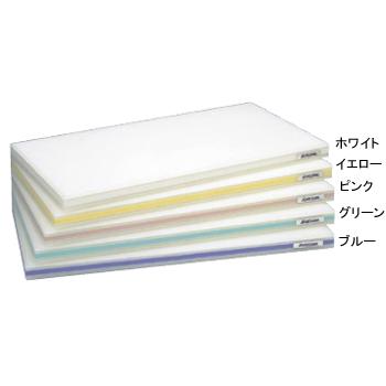 まな板 かるがる SD グリーン 600×350×25