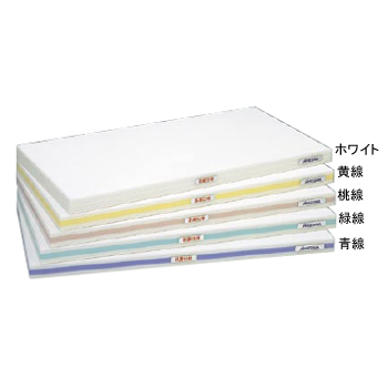 まな板 抗菌 かるがる SDK ホワイト 1000×400×30