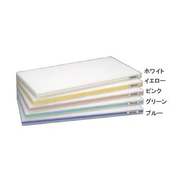 まな板 おとく OT04 ブルー 600×300×30