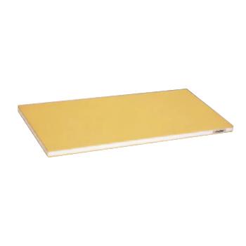 まな板 ラバーラ かるがる 抗菌 SRB 1200×450×30