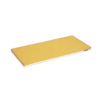 まな板 ラバーラ おとく抗菌 ORB04 900×400×30