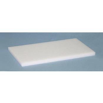 まな板 プラスチック リス M10 900×450×H30