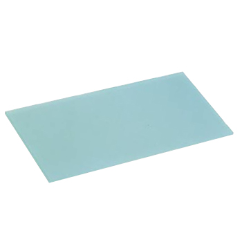 まな板 衛生 ニュー タイプ ブルー A寸 1000×490×8
