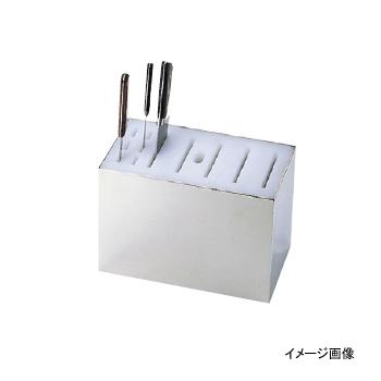 庖丁差し 中華用 PC 板付 横型