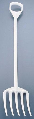 ヴァイカン フォーク 56905 (AHO1601)