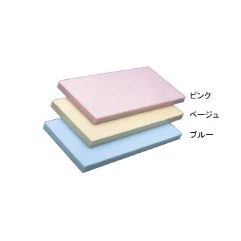 オールカラー K まな板 ベージュ K6 750×450×20