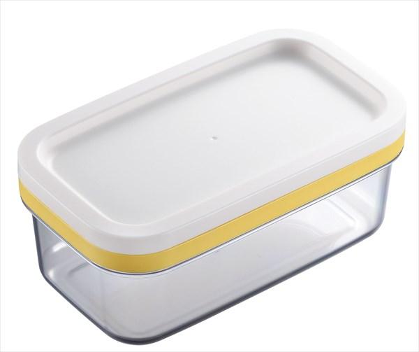 商品コード 4-0454-2601 ギフ_包装 カットできちゃうバターケース 超特価SALE開催 ST-3005 BBT9101