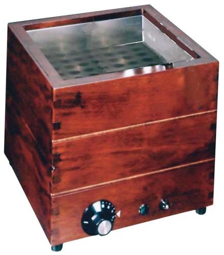 電気式燗どうこ かんすけ TK-4型 (EKV5601)