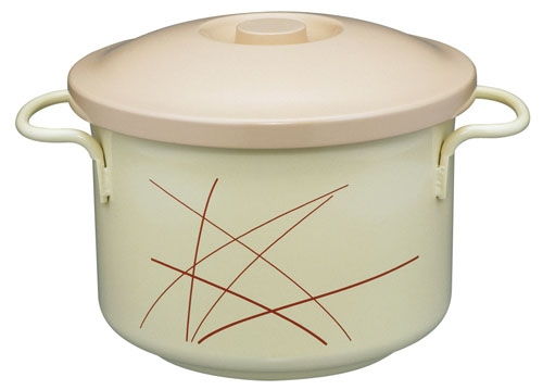 保温汁容器 シャトルスープ ナゴミ GBF-25NAG (DSC1501)