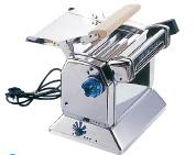 電動式パスタマシーン RME-220 (APS26)