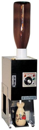 電気式 自動酒燗器 ミニ燗太 NS-1 (ESK53)