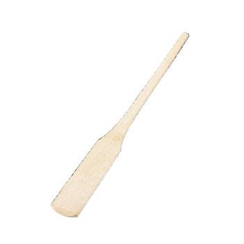 エンマ棒 木製 180cm