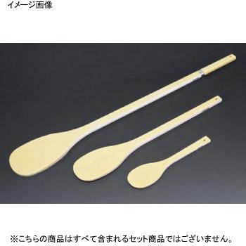 ハセガワ ハイテク・スパテラ 丸 SPO-135cm