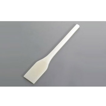 スーパースパテラ 角タイプ (PP製) 75cm