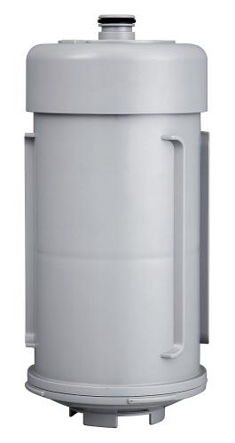 業務用ビルトイン浄水器 C1マスター 交換用カートリッジCWA-05 (DZY5702)