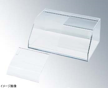 菓子ケース(スライド着脱式)タイプ小, LOCOMALL(ロコンド公式ストア):f548dcb7 --- sunward.msk.ru