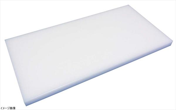 リス 耐熱抗菌まな板 1200×450×30 TM-12
