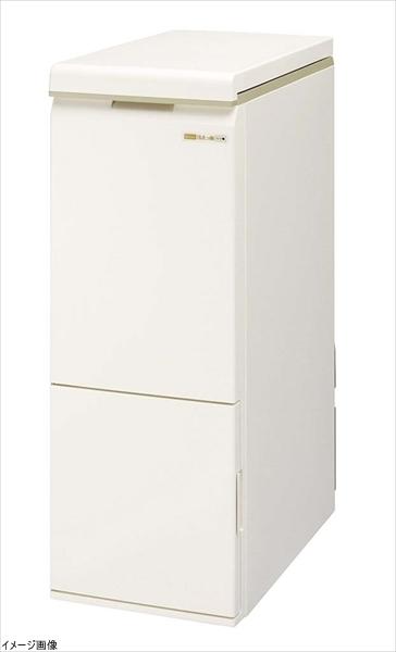 エムケー精工 保冷米びつ 冷えっ庫 31kg用 RCR-231W