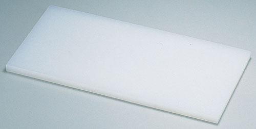 住友 抗菌スーパー耐熱まな板 30LWK (AMNA220)