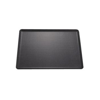 オーブン天板 (エンボス加工) 84412 600×400