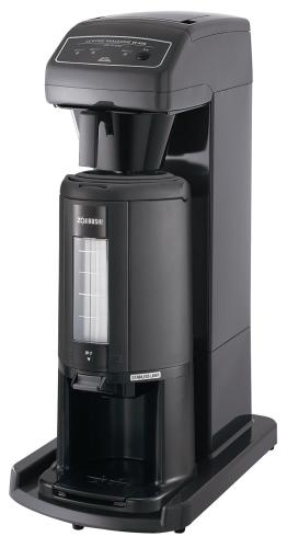 カリタ 業務用コーヒーマシン ET-450N (FKCH101)