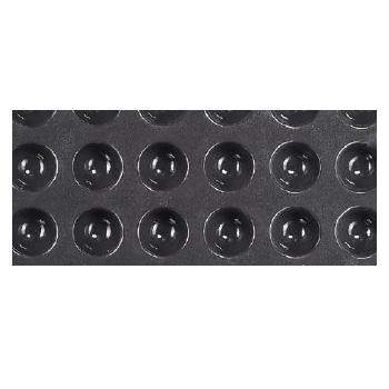 フレキシパン REF1268 半球 24個取 585×385